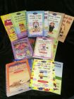 Helping Children Series Best Buy Pack