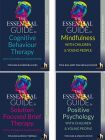 Essential Guides to Therapy Best Buy Set