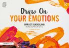 Draw On Your Emotions & Draw on Your Relationships Best Buy