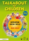 Talkabout for Children 2 2nd edition