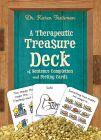 Therapeutic Treasure Deck Set 1