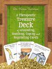 Therapeutic Treasure Deck Set 2