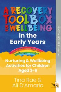 The Recovery Toolbox for Early Years