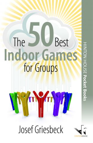 The 50 Best Indoor Games for Groups