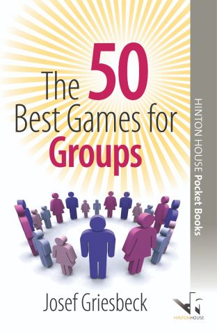 The 50 Best Games for Groups