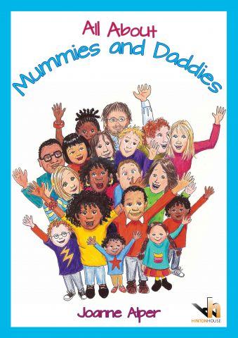 All About Mummies & Daddies