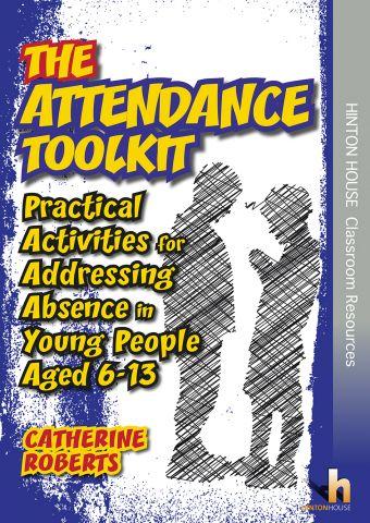 The Attendance Toolkit