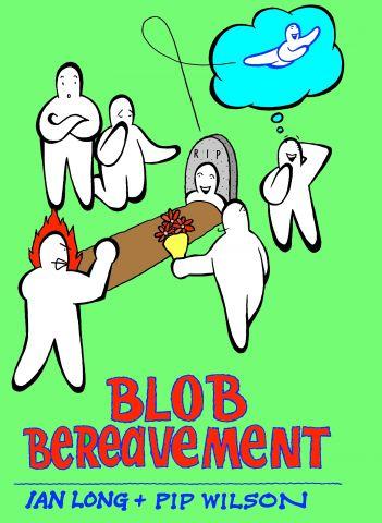 Blob Bereavement