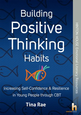 Building Positive Thinking Habits