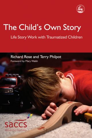 The Child's Own Story