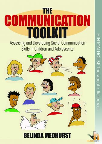 The Communication Toolkit