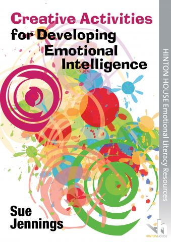 Creative Activities for Developing Emotional Intelligence