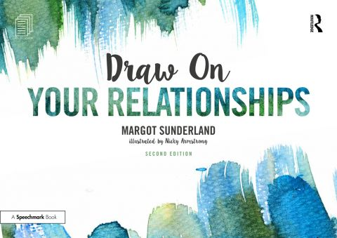 Draw on Your Relationships 2nd edition