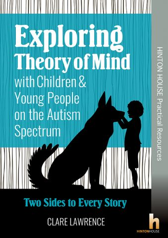 Exploring Theory of Mind for Children & Young People on the Autism Spectrum
