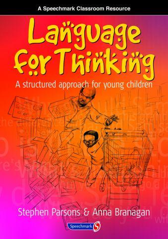 Language for Thinking: Language for Thinking