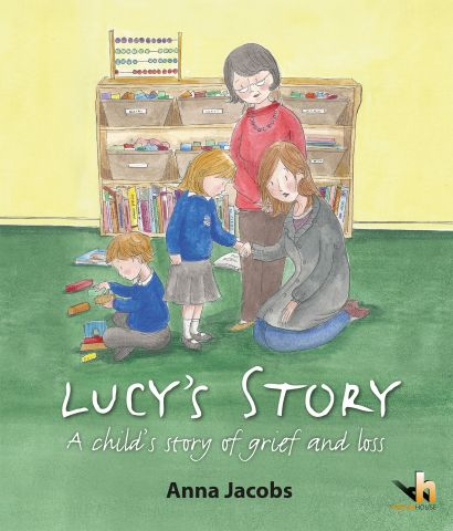 Lucy's Story