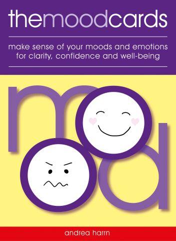 Mood Cards Set 1