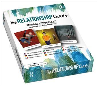 Relationships Cards