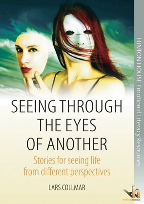 Seeing through the Eyes of Another