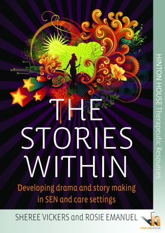 The Stories Within