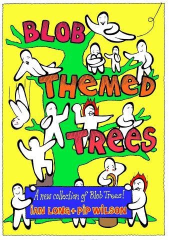 Themed Blob Trees