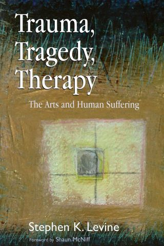 Trauma, Tragedy, Therapy