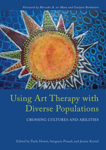 Using Art Therapy with Diverse Populations