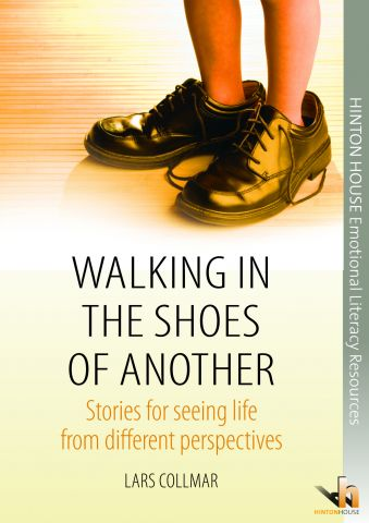 Walking in the Shoes of Another
