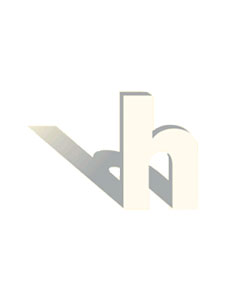 A Short Introduction to Promoting Resilience in Children